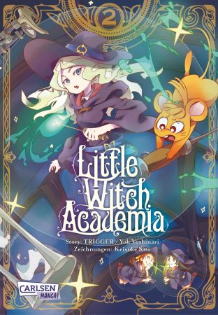 little-witch-academia-2