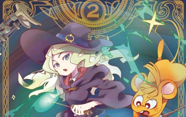 little-witch-academia-2.2