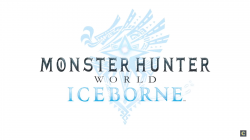 Monster Hunter World: Iceborne Expansion Starttermin bekannt!