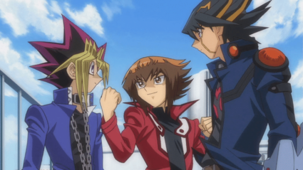 Yu-Gi-Oh-Bonds-Beyond-Time-Trailer
