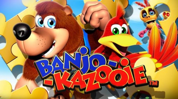 banjo-kazooie-box-art-738x410.jpg.optimal