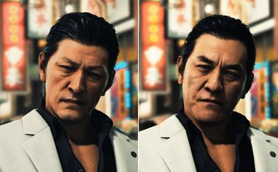 JUDGMENT-_Hamura_actor_comparison_post-controversy