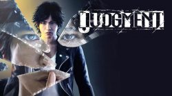 Review: Judgment – PlayStation 4 –