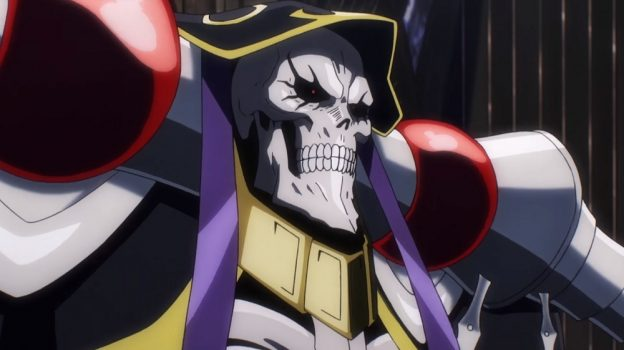 Overlord-2-Trailer