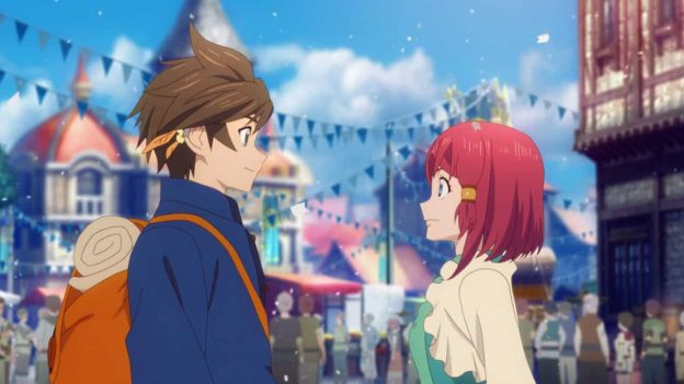 Tales-of-Zestiria-the-X-Netflix
