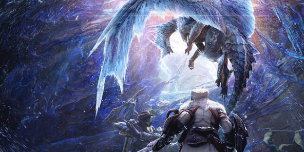 monster-hunter-world-iceborn-addon-logo-cover-int.ent-news
