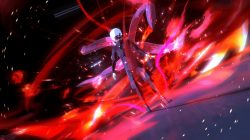 Tokyo Ghoul:re Call to Exist Game's Trailer enthüllt das Release-Date!