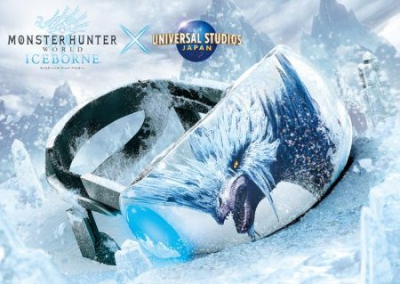 monster-hunter-world-iceborne-usj