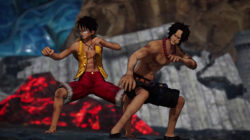 One Piece: Pirate Warriors 4 – Neuer TV-Spot erschienen
