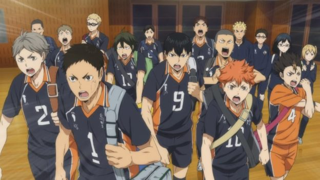 haikyuu-karasuno-high-school-vs-shiratorizawa-academy-7777-1