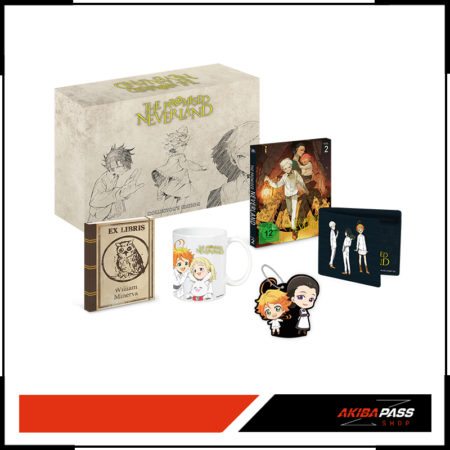 the-promised-neverland-collectors-edition-bd
