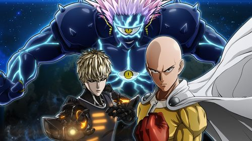 opm_game-thumbnail