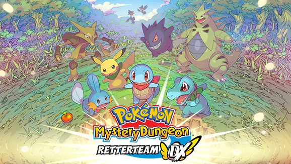 pokemon-mystery-dungeon-rescue-team-dx-169-de