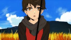 Tower of God: Starttermin bekannt!