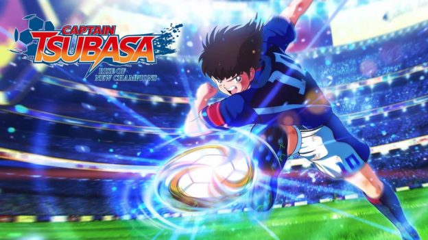 Captain-Tsubasa-Rise-of-New-Champions-Release