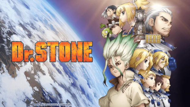 DrSTONE_quer