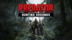 Predator Hunting Grounds Review