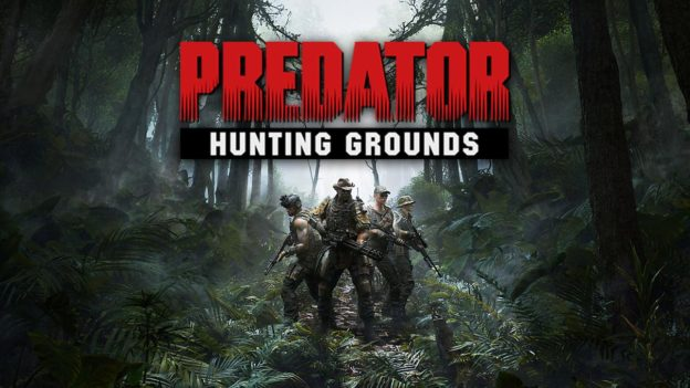 predatorhuntinggrounds_gamedetail_preview02_0