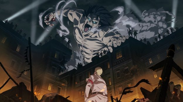 Attack-On-Titan-Season-4-release-date-delayed-MAPPA-Shingeki-no-Kyojin-Season-4