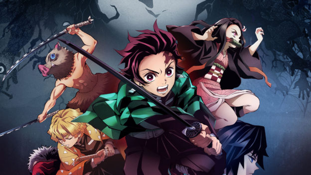 demon-slayer-animax-plus-gigatv