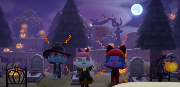 halloween-animal-crossing